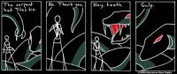 Thumbnail for Comic: 94
