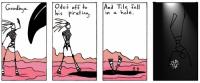 Thumbnail for Comic: 159