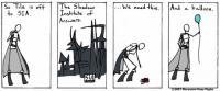 Thumbnail for Comic: 177