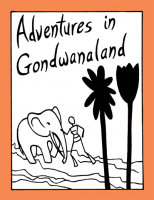 Thumbnail for Comic: adventures-in-gondwanaland