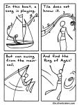 Thumbnail for Comic: 436