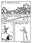 Thumbnail for Comic: 430