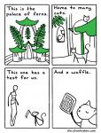 Thumbnail for Comic: 433
