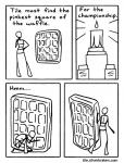 Thumbnail for Comic: 434