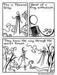 Thumbnail for Comic: 439